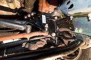 005 2011 ford f 250 4x4 skyjacker suspension