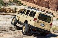 jeep wrangler africa