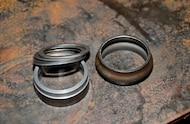 gm 14 bolt crush collar vs crush collar elimination kit
