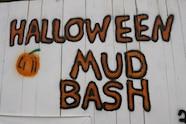 10 halloween mud bash barnyard all terrain maine.JPG