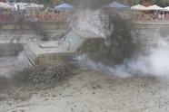 17 halloween mud bash barnyard all terrain maine ford.JPG