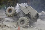 18 halloween mud bash barnyard all terrain maine jeep.JPG