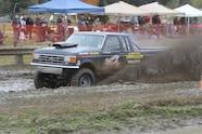 28 halloween mud bash barnyard all terrain maine ford.JPG