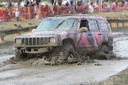 36 halloween mud bash barnyard all terrain maine jeep.JPG