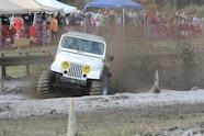 38 halloween mud bash barnyard all terrain maine jeep.JPG