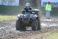 40 halloween mud bash barnyard all terrain maine.JPG