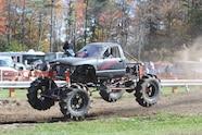 55 halloween mud bash barnyard all terrain maine.JPG