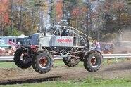 56 halloween mud bash barnyard all terrain maine.JPG