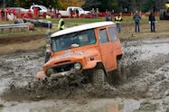 58 halloween mud bash barnyard all terrain maine toyota