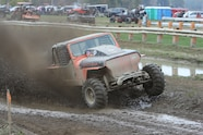 64 halloween mud bash barnyard all terrain maine jeep.JPG