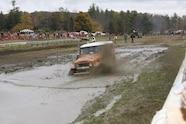 076 halloween mud bash barnyard all terrain maine.JPG