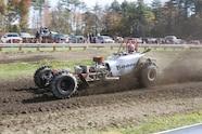 080 halloween mud bash barnyard all terrain maine.JPG