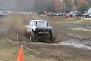 086 halloween mud bash barnyard all terrain maine.JPG