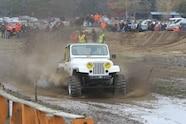 088 halloween mud bash barnyard all terrain maine.JPG