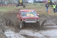 095 halloween mud bash barnyard all terrain maine.JPG