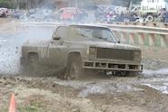 101 halloween mud bash barnyard all terrain maine.JPG
