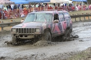 103 halloween mud bash barnyard all terrain maine.JPG