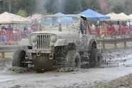 105 halloween mud bash barnyard all terrain maine.JPG