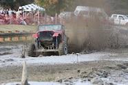 111 halloween mud bash barnyard all terrain maine.JPG