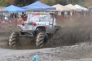112 halloween mud bash barnyard all terrain maine.JPG