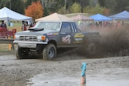 114 halloween mud bash barnyard all terrain maine.JPG