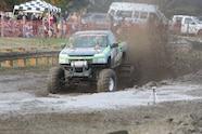 116 halloween mud bash barnyard all terrain maine.JPG
