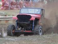 128 halloween mud bash barnyard all terrain maine