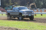 125 halloween mud bash barnyard all terrain maine.JPG