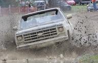 129 halloween mud bash barnyard all terrain maine
