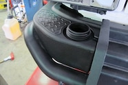 019 jeep jk aev american expedition vehicles rear tire carrier water tank system.JPG