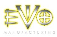 evomfg logo 4c