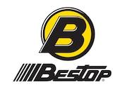 bestop logo