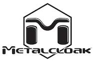metalcloak logo 1c
