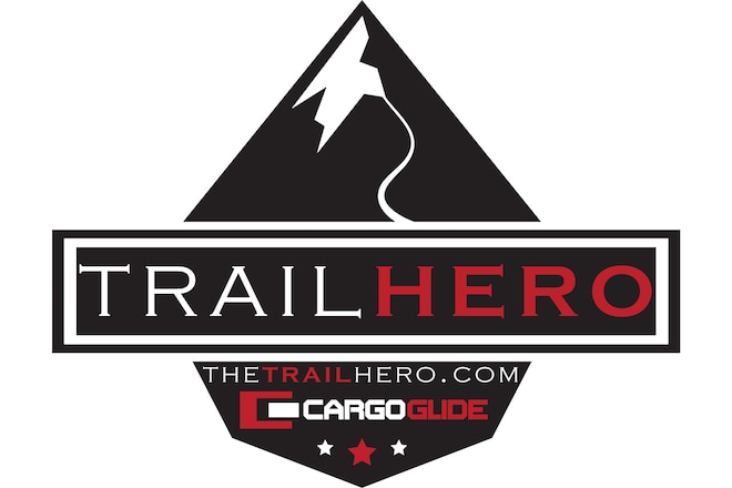 Trail Hero Works With UPLA To Save Sand Mountain OHV Access