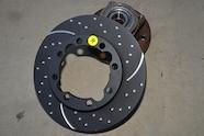 016 braking 101.JPG