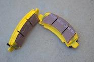 017 braking 101