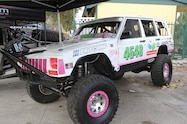 off road expo 2016 day 2 35