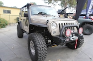 off road expo 2016 day 2 40