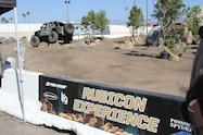 off road expo 2016 day 2 71