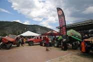 06 all for fun 2016 colorado