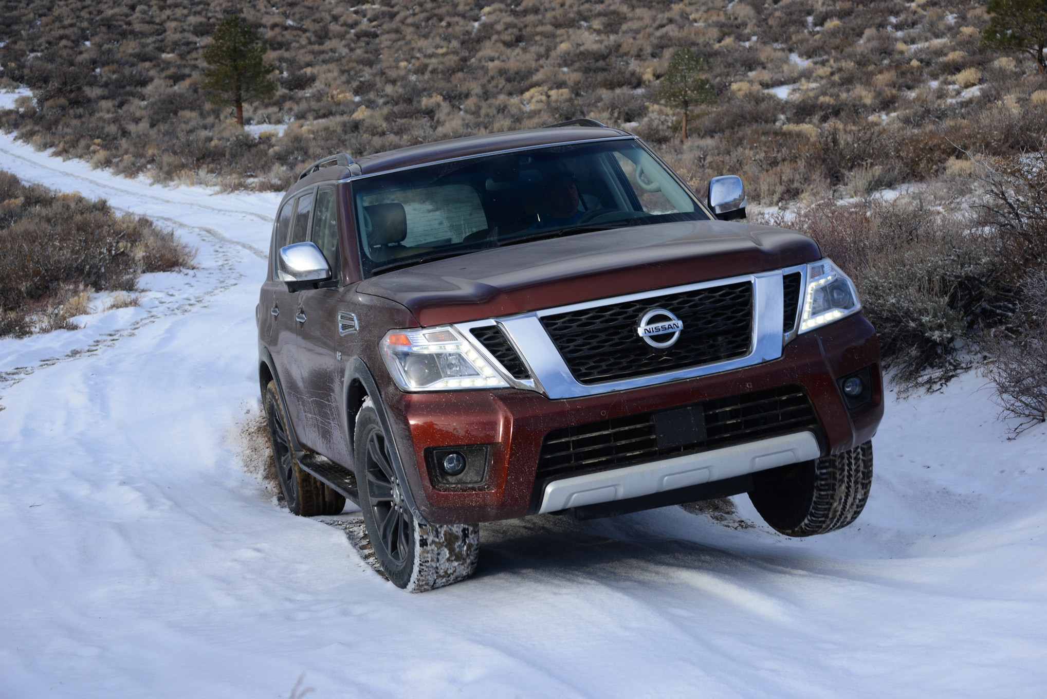 022 suv of the year