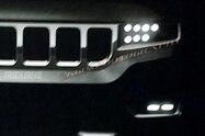 2019 jeep wagoneer headlights