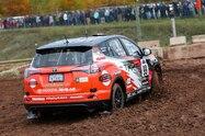 2016 toyota rav4 rally rear