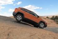 2015 Jeep Cherokee Trailhawk 4x4 profile.JPG