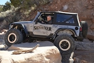 009 FWRP 161000 Jeep parts buyers guide.JPG