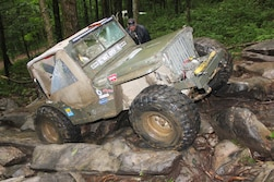 Durhamtown Tellico Trails Will Close September 8th