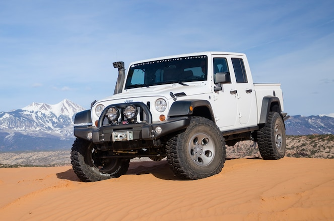 AEV to Celebrate 20th Anniversary With Open House