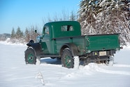 004 gilham 46 power wagon 3 4 rear