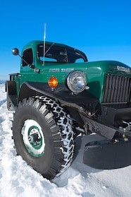 005 gilham 46 power wagon pside front low