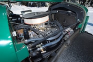 006 gilham 46 power wagon engine